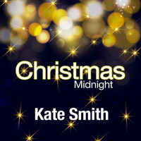 Kate Smith - Christmas Midnight