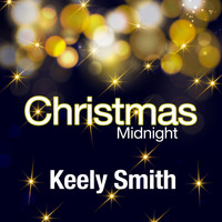 Keely Smith - Christmas Midnight