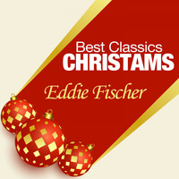 Eddie Fisher - Best Classics Christmas
