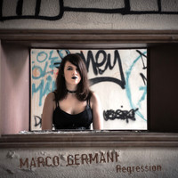 Marco Germani - Regression (Explicit)