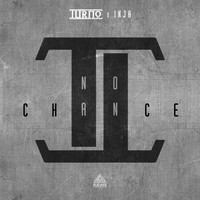 Turno - No Chance