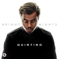 Quintino - Bright Nights (Explicit)