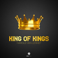 Harold van Lennep - King Of Kings