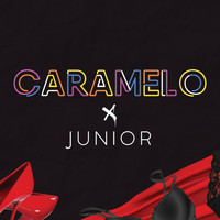 Junior - Caramelo