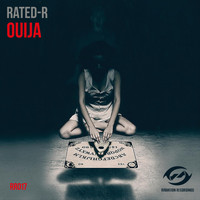 Rated-R - Ouija
