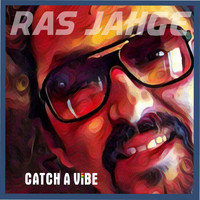 Ras Jahge - Catch A Vibe