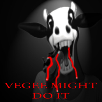 Magnetic Myths / - Vegee Might Do It