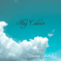 Various Artists / - Stay Calmer