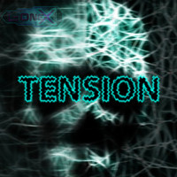 L-ONE-X / - Tension