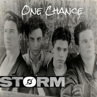 Storm - One Chance