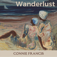 Connie Francis - Wanderlust