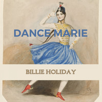 Billie Holiday - Dance Marie