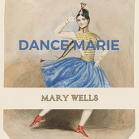 Mary Wells - Dance Marie