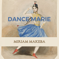 Miriam Makeba - Dance Marie