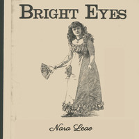 Nara Leão - Bright Eyes
