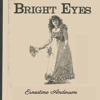 Ernestine Anderson - Bright Eyes