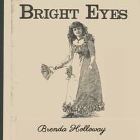 Brenda Holloway - Bright Eyes