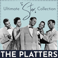 The Platters - The Platters Ultimate Star Collection
