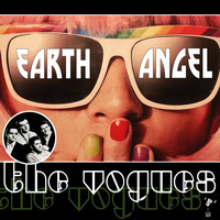 The Vogues - Earth Angel