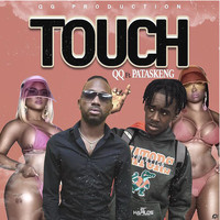 QQ - Touch (Explicit)