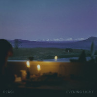 Plàsi - Evening Light