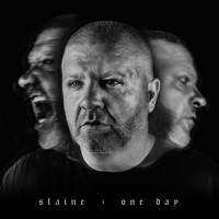 Slaine - One Day (Explicit)