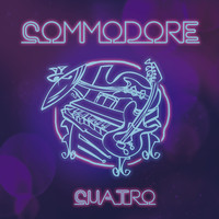 Commodore - Cuatro