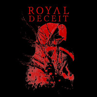Royal Deceit - Echoes of Hate (Explicit)