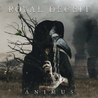 Royal Deceit - Animus (Explicit)