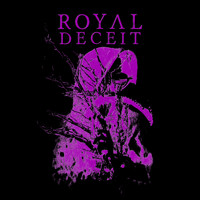 Royal Deceit - Pariah (Explicit)