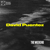 David Puentez - The Weekend