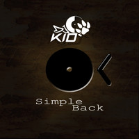 DJ Kio - Simple Back