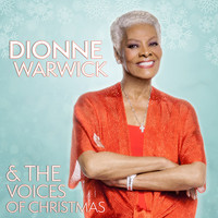 Dionne Warwick - Jingle Bells (feat. John Rich, The Oak Ridge Boys & Ricky Skaggs)