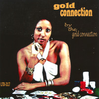 The Gold Connection - Gold Connection