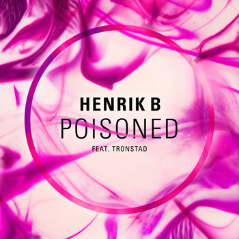 Henrik B - Poisoned