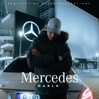 Marlo - MERCEDES (Explicit)