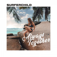 Clara - Always Together