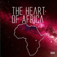 CSO - The Heart of Africa