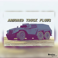 Tempest - Armored Truck Flows (Explicit)