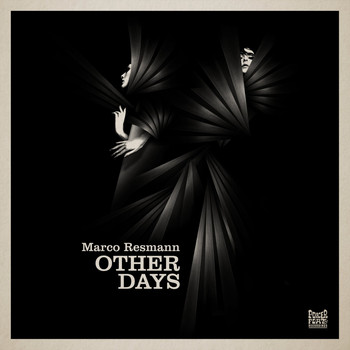 Marco Resmann - Other Days