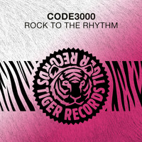 Code3000 - Rock to the Rhythm
