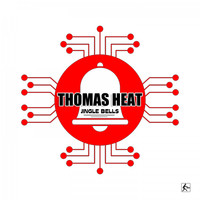 Thomas Heat - Jingle Bells