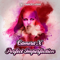 Camera X - Perfect Imperfection