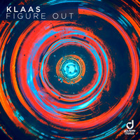 Klaas - Figure Out