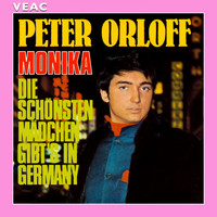Peter Orloff - Monika