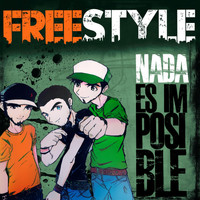 Freestyle - Nada Es Imposible