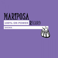 Showa - 100% on Power