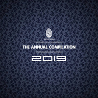Various Artists - The Annual 2019