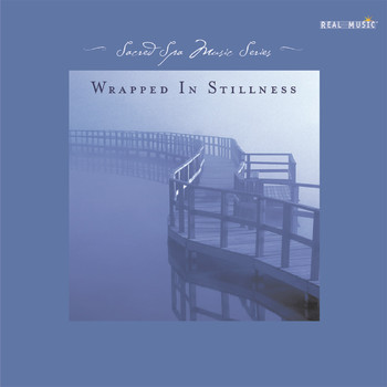 Various Artists - Wrapped in Stillness