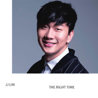 JJ Lin - The Right Time